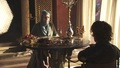 Tyrion Lannister & Olenna Tyrell - game-of-thrones photo