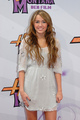 hannah :'(  - miley-cyrus-and-hannah-montana-lovers photo