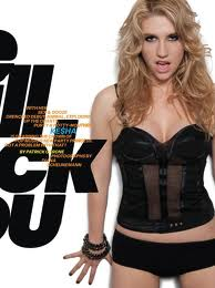 Ke$ha wolpeyper containing a bustier titled hot keshia