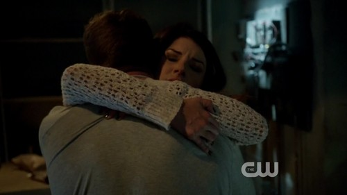 hug 5.10