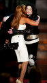 hug - michael-jackson photo