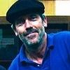 Хью Лори фото entitled hugh laurie