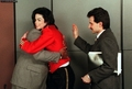 hugs! - michael-jackson photo