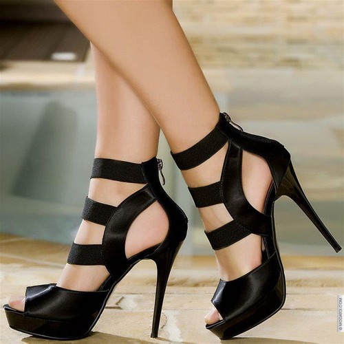 Women's Shoes wallpaper probably with a sandal called i love it