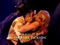 i'm jeleous! - michael-jackson photo