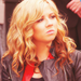 icons - icarly icon