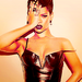 icons - rihanna icon