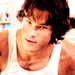 jared padalecki icons