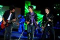 jonas brothers - nick-jonas photo