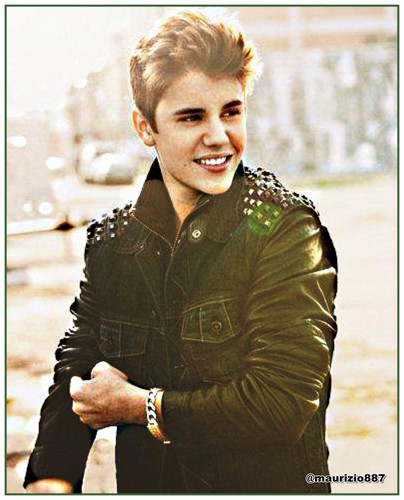 justin bieber,Believe Acoustic  photoshoot 2013
