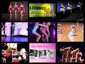lalalalalalala - dance-moms fan art