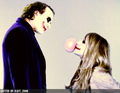 love jokerxharley - the-joker photo