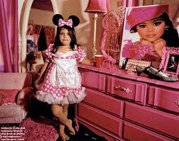 makenzie toddlers and tiaras - photo #12