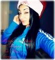 me:)xx(christmas)