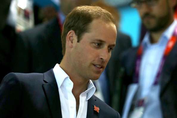 Prince William Images Prince William Wallpaper And