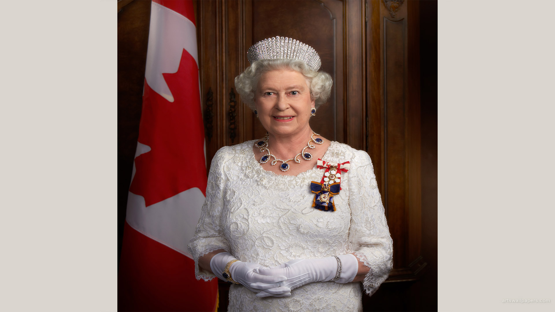 ueen elizabeth Alternative titles: elizabeth alexandra mary, elizabeth ii, by the grace of god, of the united kingdom of great britain and northern ireland and of her other realms and territories queen, head of the commonwealth, defender of the faith prince william and catherine middleton: the royal wedding of .