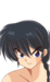 ranma saotome - inuyasha-and-ranma-1-2 icon