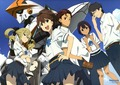robotics; notes - robotics-notes photo