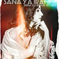 sanaya - iss-pyar-ko-kya-naam-doon photo