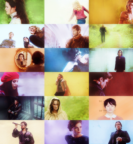 screencap meme: once upon a time + space