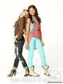 shake it up season 3 promoshoot