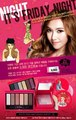sica  - jessica-girls-generation photo
