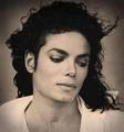 so handsom - michael-jackson photo