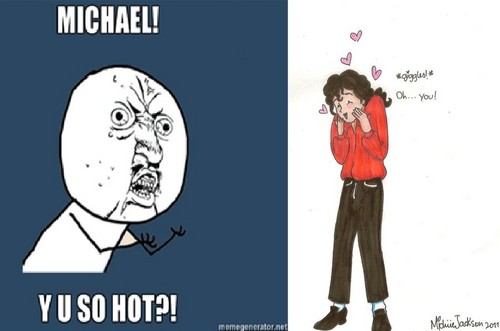 so hot!!!