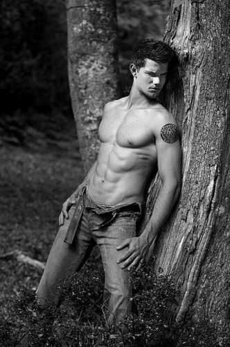 Hottest Actors wallpaper possibly containing a hunk called taylor daniel lautner