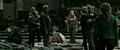 the weasley ;'(