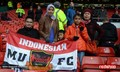 united - manchester-united photo