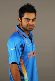 维拉特.科利 壁纸 probably with a sweatshirt, a leisure wear, and a 兜帽, 罩, 发动机罩 called virat kohli