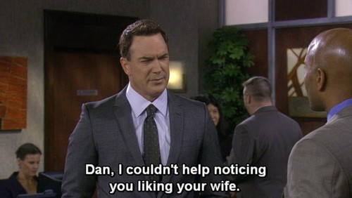 Jeff Rules Of Engagement Quotes