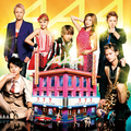 「777 ~TRIPLE SEVEN~」[CD+DVD] - attack-all-around photo