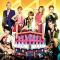 「777 ~TRIPLE SEVEN~」[CD+DVD]