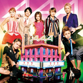 「777 ~TRIPLE SEVEN~」[CD Only] - attack-all-around photo