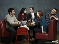 8 Season Promo Photos - how-i-met-your-mother photo
