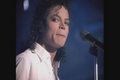 """Dirty Diana"" - michael-jackson photo"