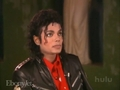 """EBONY/JET"" Showcase 1987 Interview - michael-jackson photo"