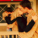 &lt;First Kiss&gt; icons - ohioheart_graphics icon