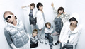 「HEARTFUL」Promo - attack-all-around photo