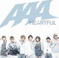 「HEARTFUL」[mu-mo ver.] - attack-all-around photo