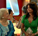 ★ Hot in Cleveland ☆  - hot-in-cleveland icon