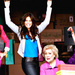 ★ Hot in Cleveland ☆