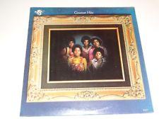 """Jackson 5"" Greatest Hits Album"