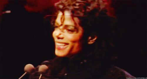 ♥MICHAEL JACKSON, FOREVER THE GREAT Liebe OF MY LIFE♥