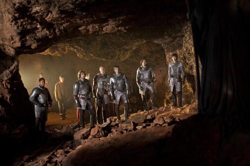 ''Merlin''_5 season