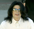 *Michael, You Send Me* - michael-jackson photo