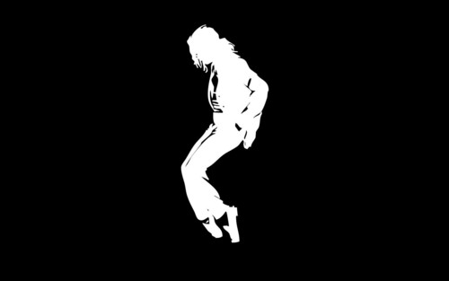 Michael Jackson wallpaper called ♥ Michael ♥