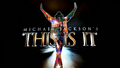 michael-jackson - ♥ Michael ♥ wallpaper